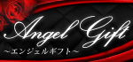 AngelGift���󥸥��륮�ե�