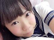 みるきー♪ 24歳