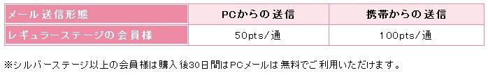 image::mail.jpg