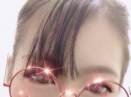 昨日の急遽お休みごめんなさい(´-`).。oO今日は頑張ります!8…