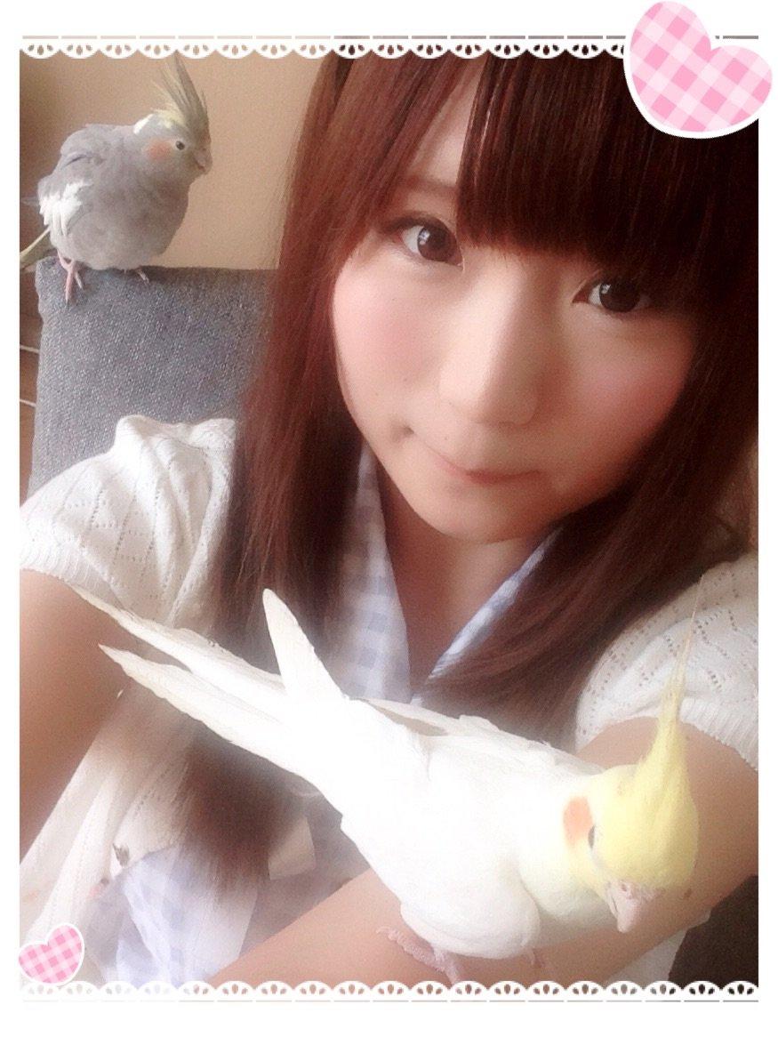 ☆ 千夏 ☆ちゃんのツイート