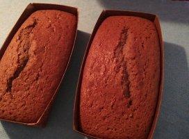 急に思い立ってお菓子作り(笑)すごく久しぶりに作ったなぁ…