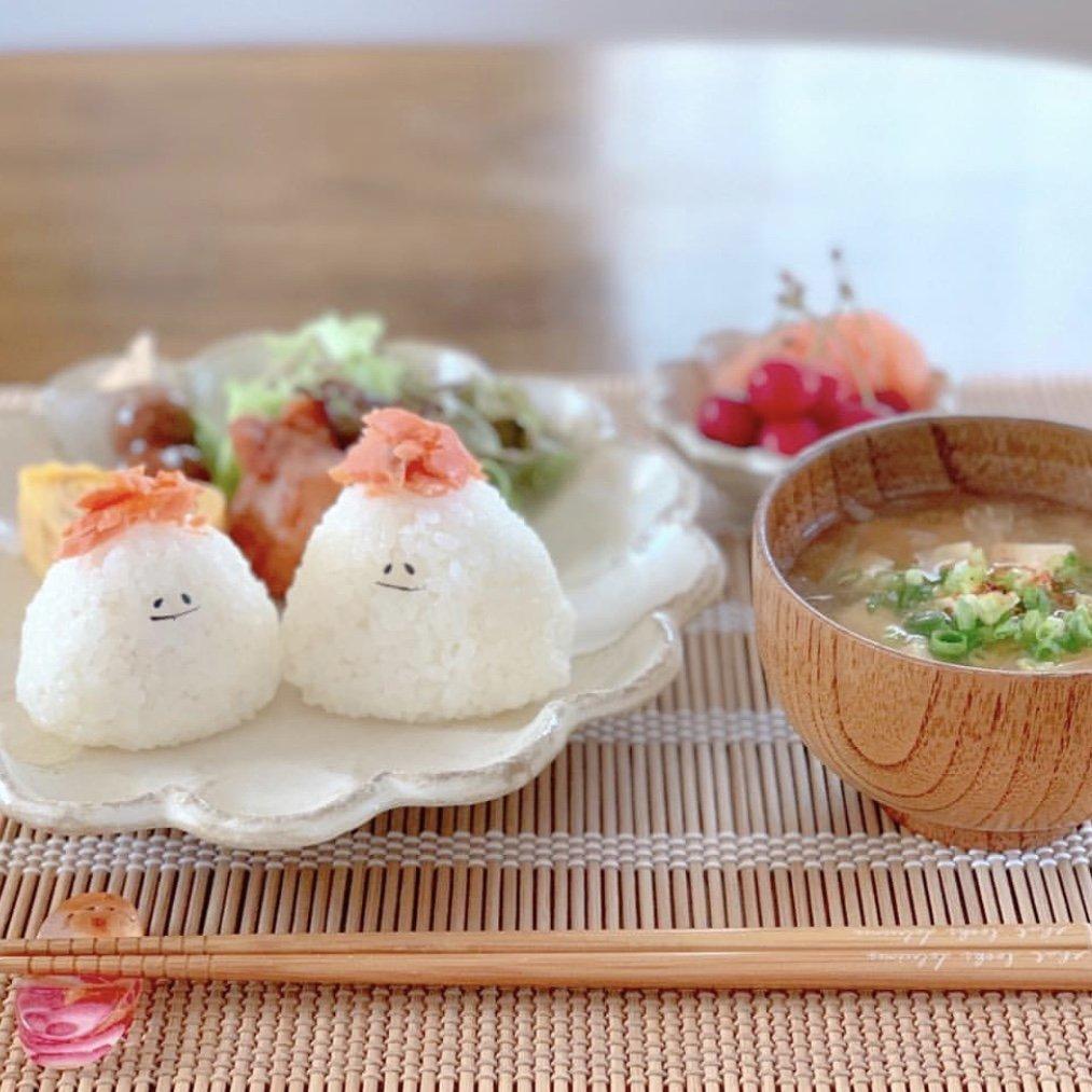 お腹すいた〜朝から唐揚げ食べちゃえ☆わたしの出身地、北海道で…