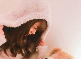 ダッフィー(* ॑꒳ ॑* )♡♡♡