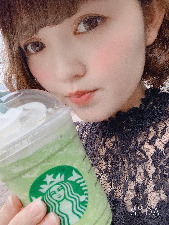 こんばんわサキです(^ ^)最近抹茶不足。。抹茶好きな…