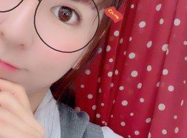 こんにちはっ!REIです😃😃😃ひゃー!台…