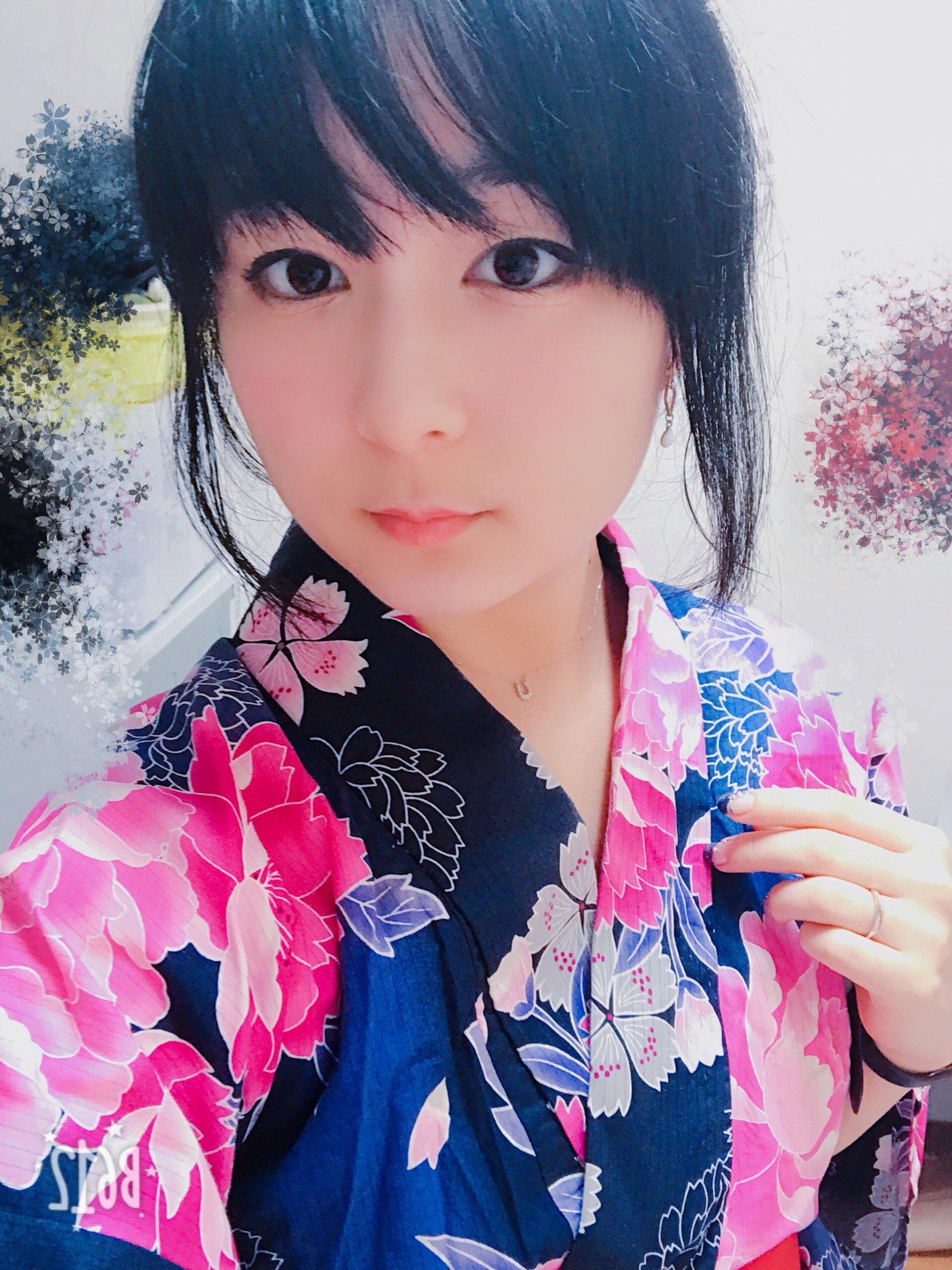 希帆*+ちゃんのツイート