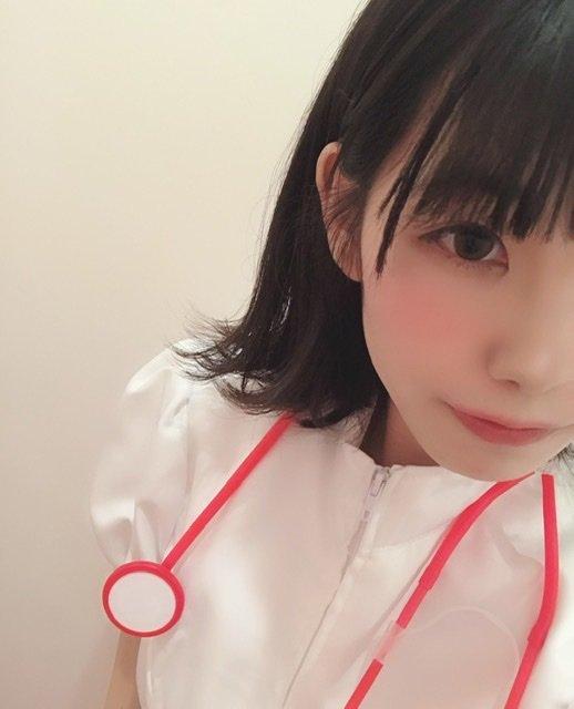 めいこ☆ちゃんのツイート