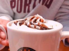 寒くなりましたねえ、、、どーしてもコーヒーが好きww最近カフ…