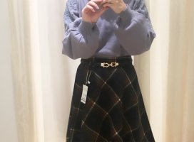 新しい洋服買ってきた💕下着も買ってはっぴーo(。>…