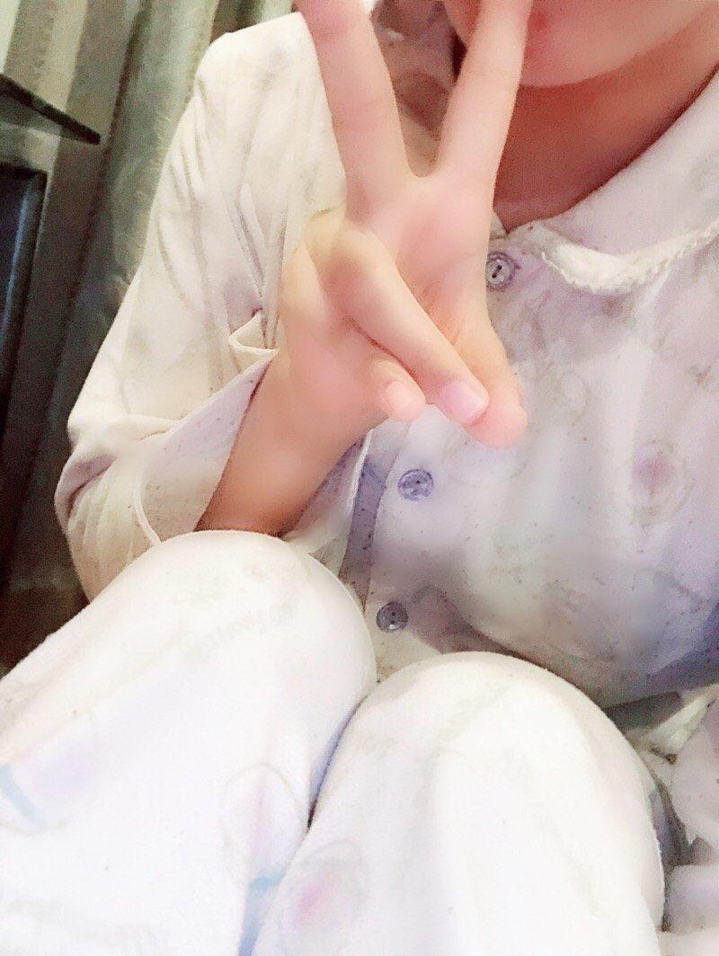 チャットありがとうございました(*▽*)おやすみなさい〜!
