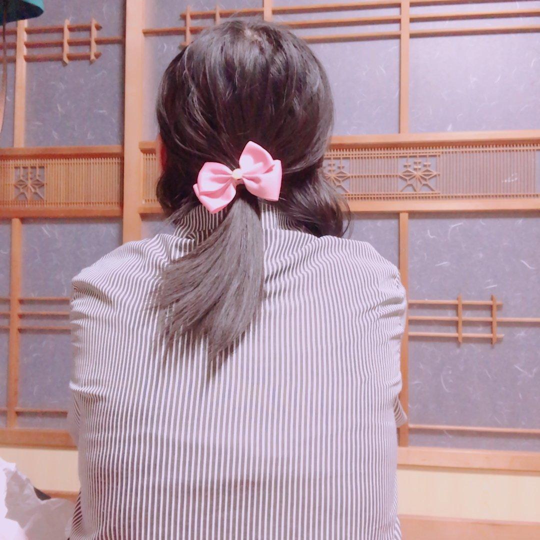 こんばんは〜!ゆうきです(o^^o)今月あまりインしてなかったか…
