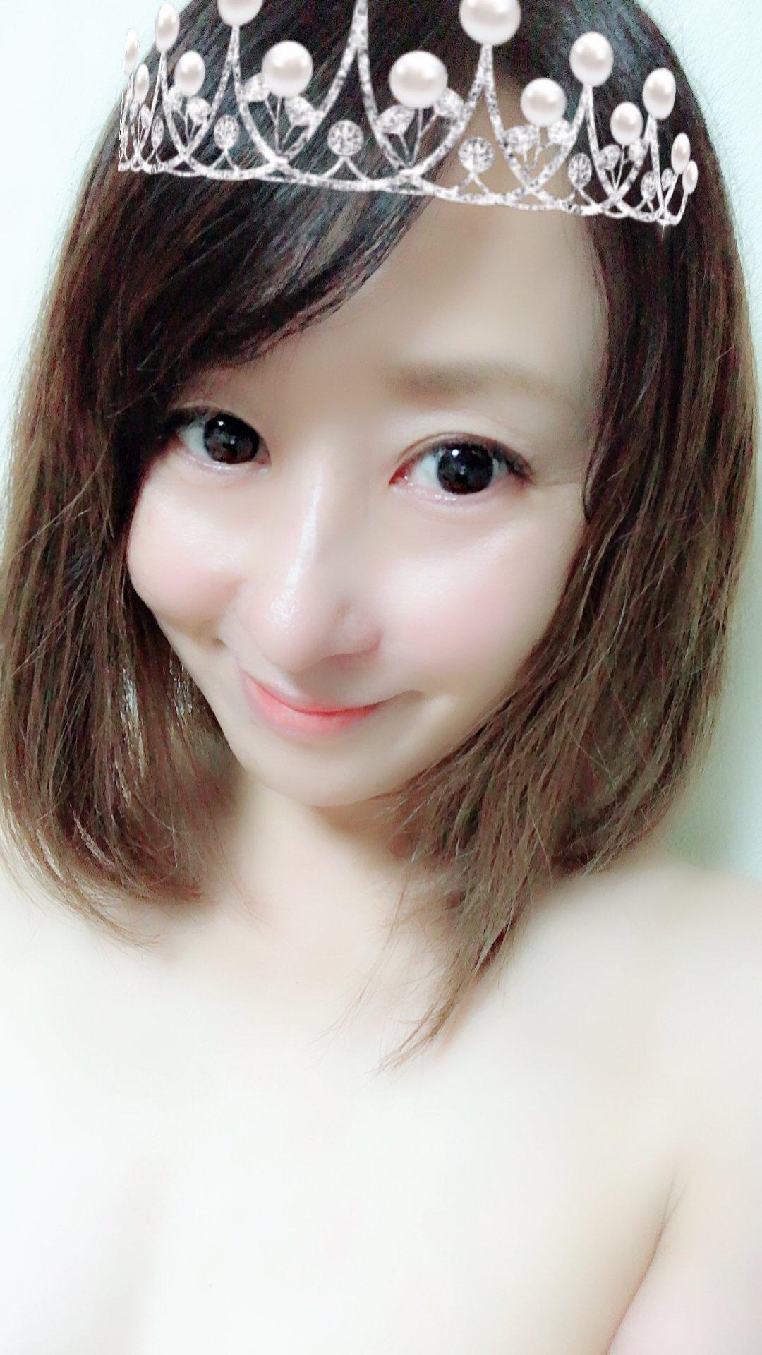 お風呂上がり〜(^-^)