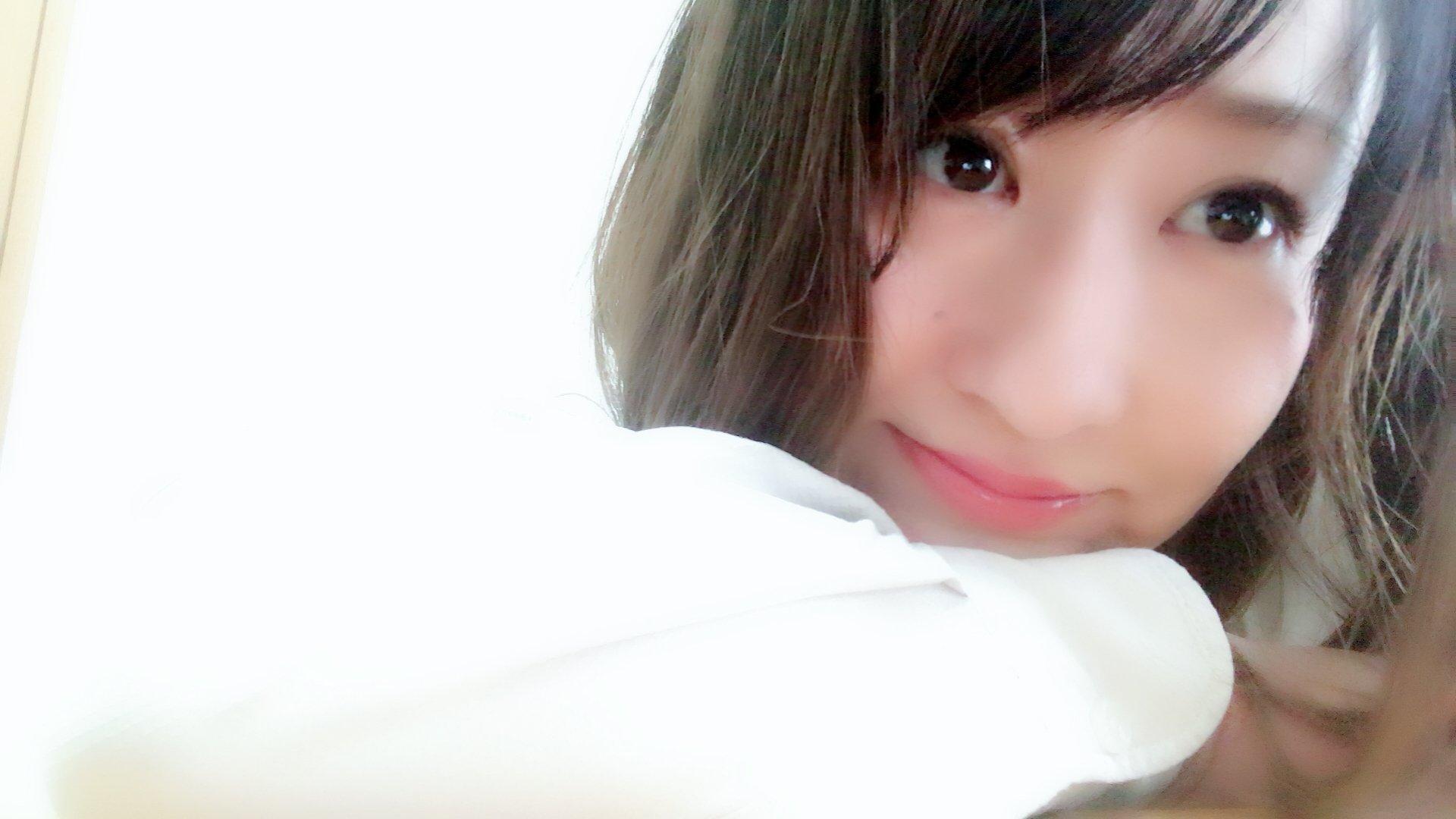 おはようございます(^-^)なんだか忙しくてインできてないよ、、…