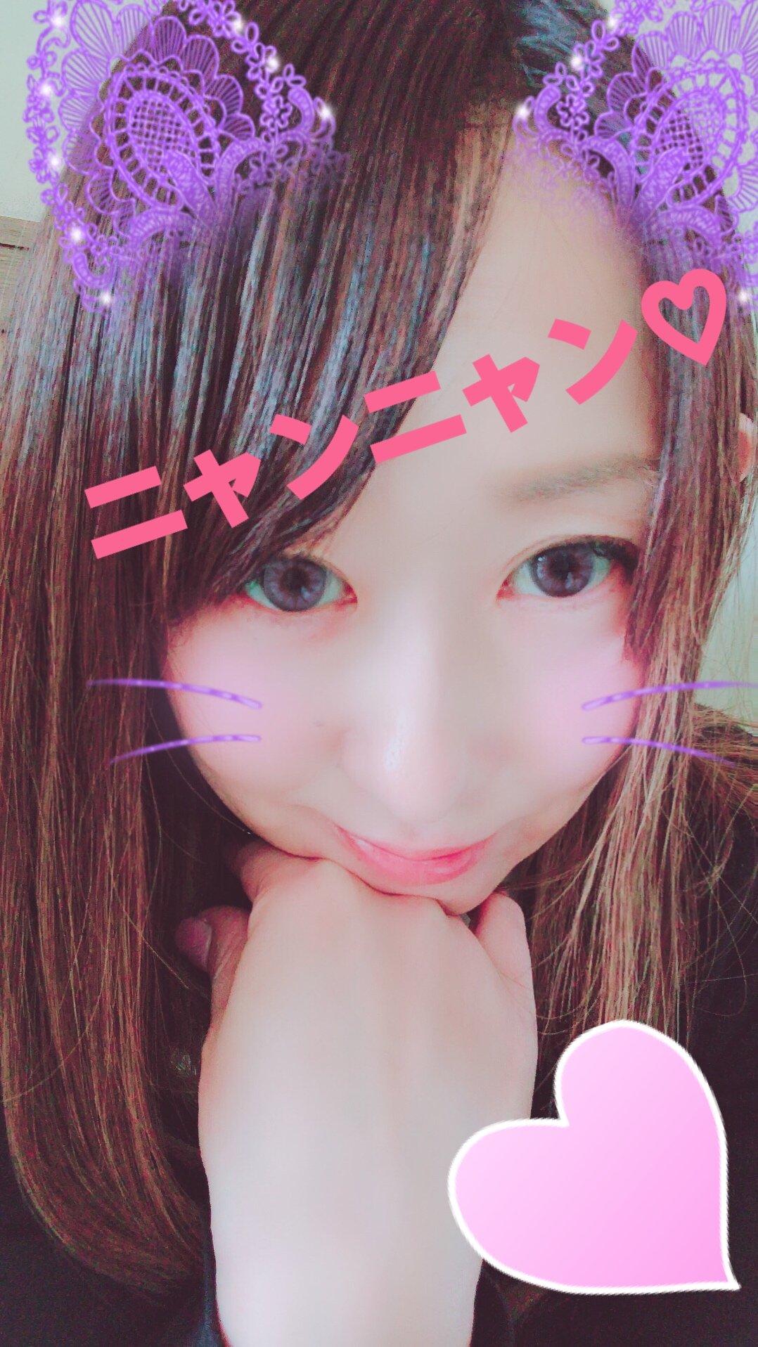 ニャンニャン♡誰かひろって(⺣◡⺣)&#9…