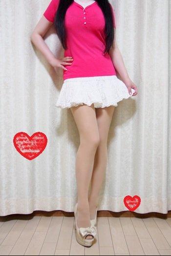 明日はバレンタインデー♪わくわく((〇(*^▽^*)〇))わくわく♪…
