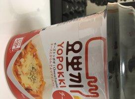 だめ!!!!!!!!!チーズって書いてあったから買ったらか…