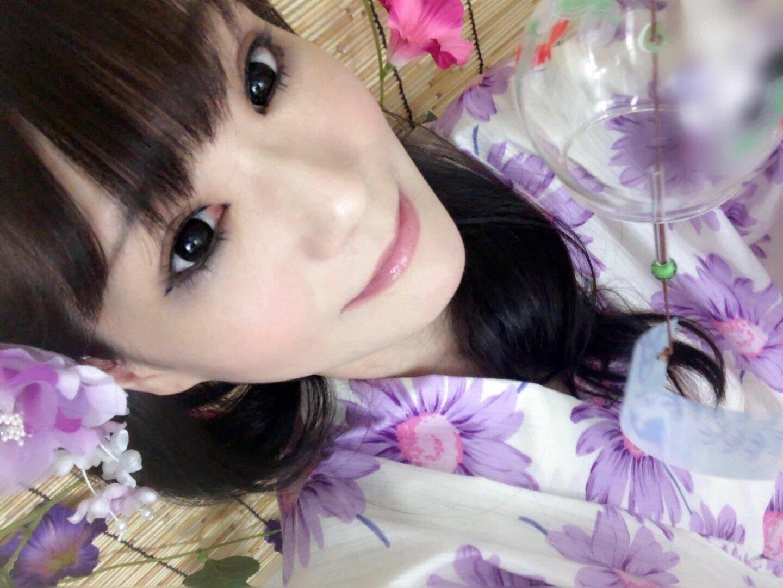 。*桃子*。ちゃんのツイート