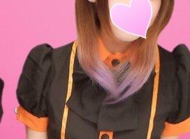 -☆みか☆-ちゃんのツイート