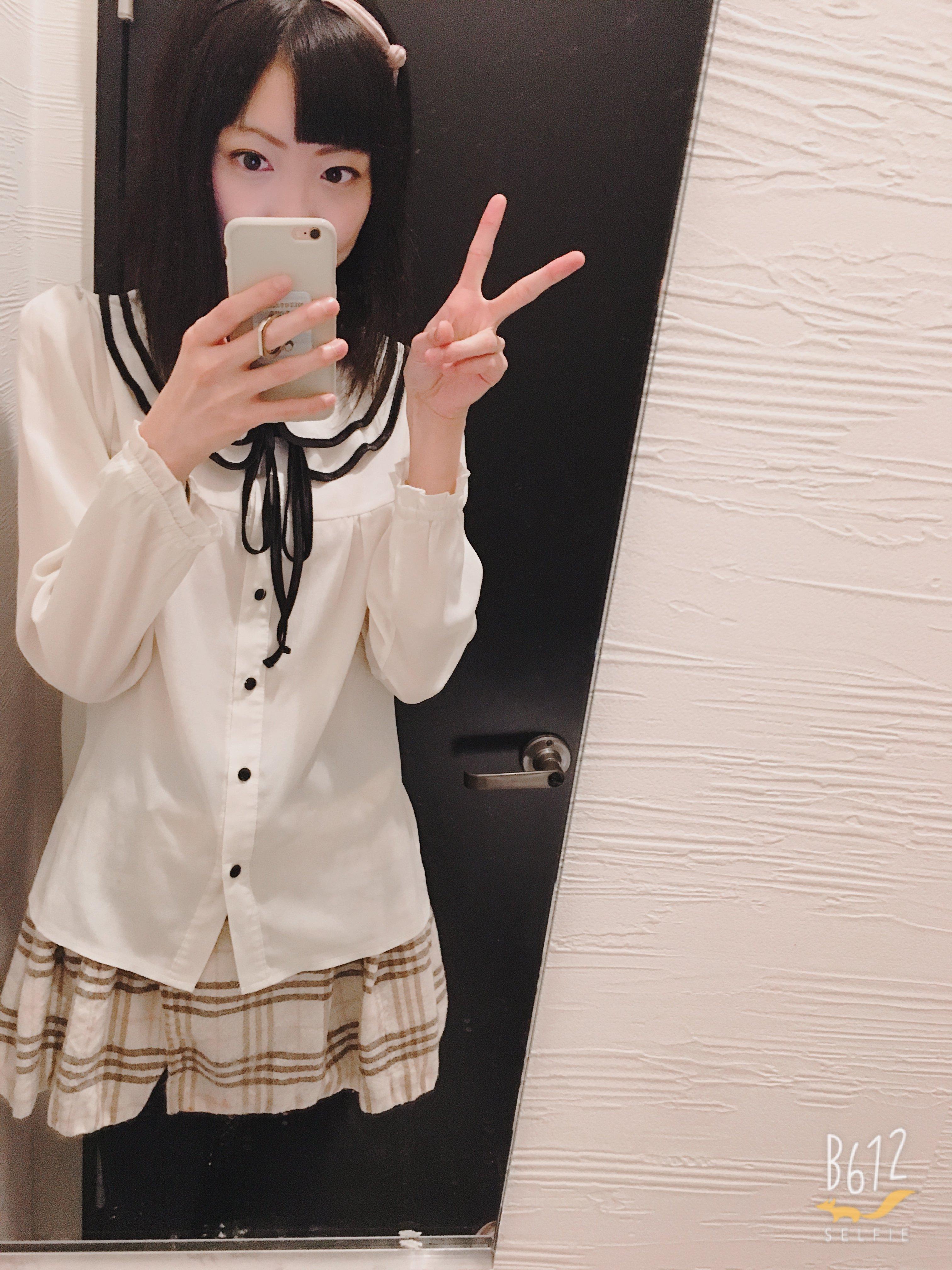こんばんは!黒髪です(*´ω`*)ちょこっとだけ今晩います!!