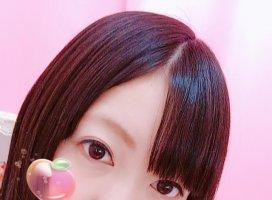 本日のオフショット〜(﹡ˆ﹀ˆ﹡)&…
