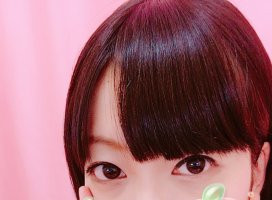 本日のオフショット〜♡