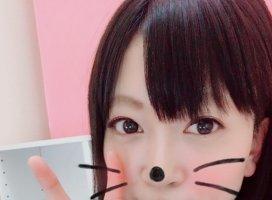 おはようございます(´σω-)。о°バレンタインですね(´σω-)。о°渡…