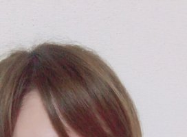 ◆◇あい◆◇ちゃんのツイート