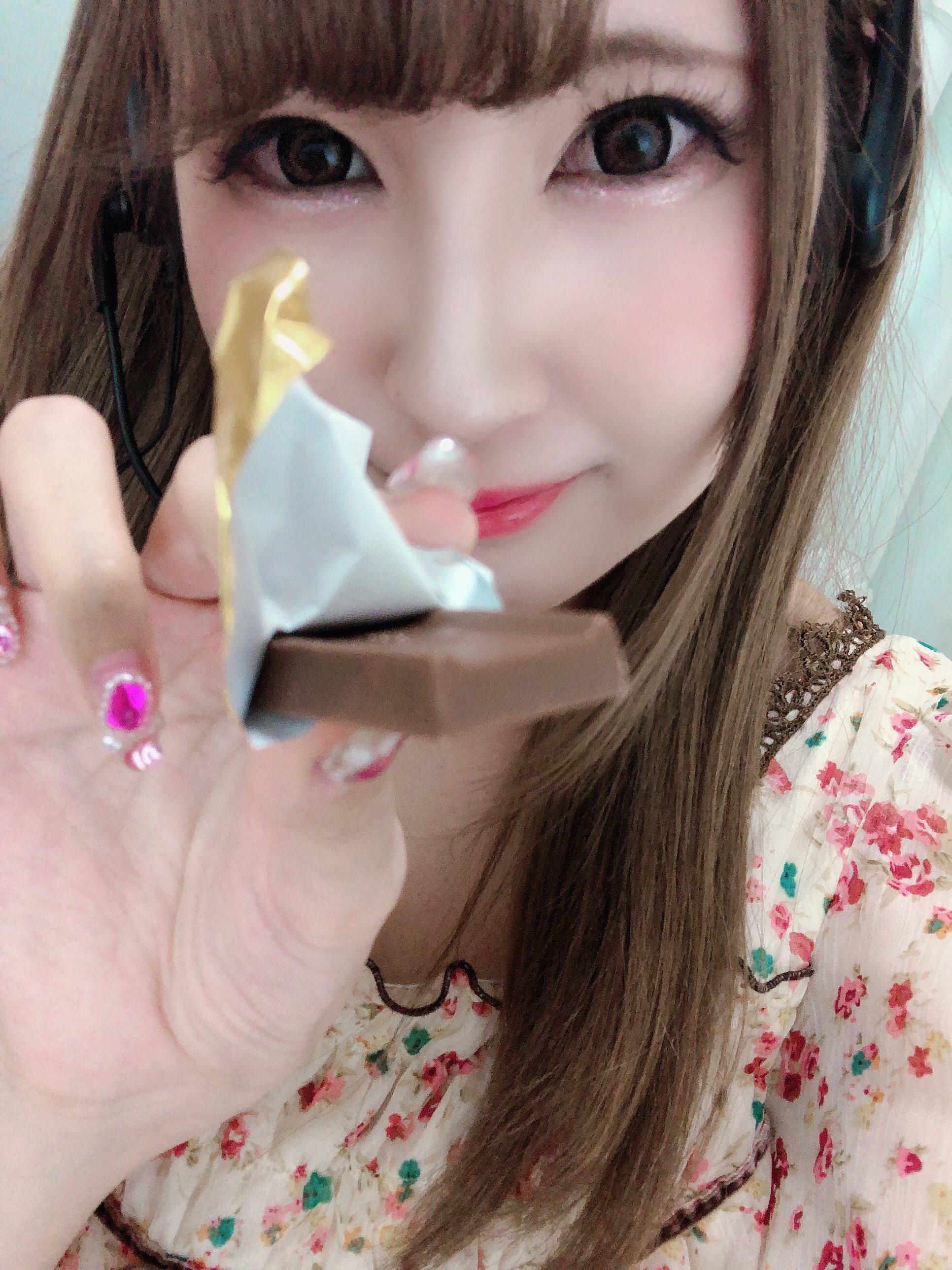 花 恋ちゃんのツイート