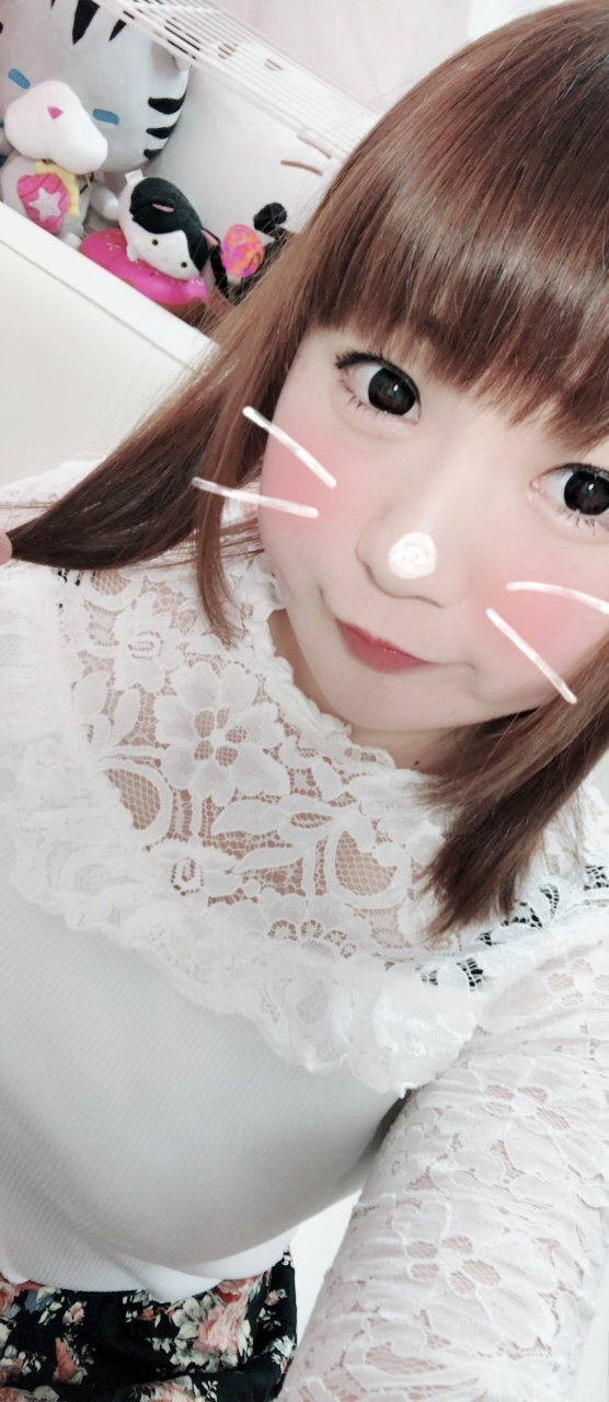 今日は、新しいお洋服☆゜+.*.+゜☆゜+.*.+゜☆゜+.*.+゜☆