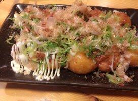 関西シリーズ2(´・` )♡飯テロ🍴
