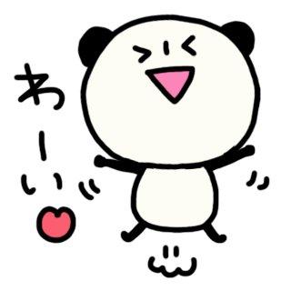 おはようございまーーーす!^^★カメラが届いたよ!!!!!マ…
