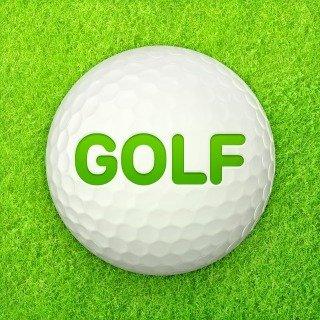 ゴルフ始めます。ネットで道具買いました♪クーポン使い忘れまし…