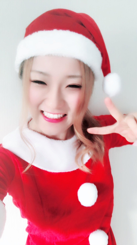 こんにちわ(*^^)もう12月の日曜日も2週目!早いなぁ〜。12月と…