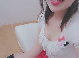 セクシーかわいい♡*.(///∇///) .*♡