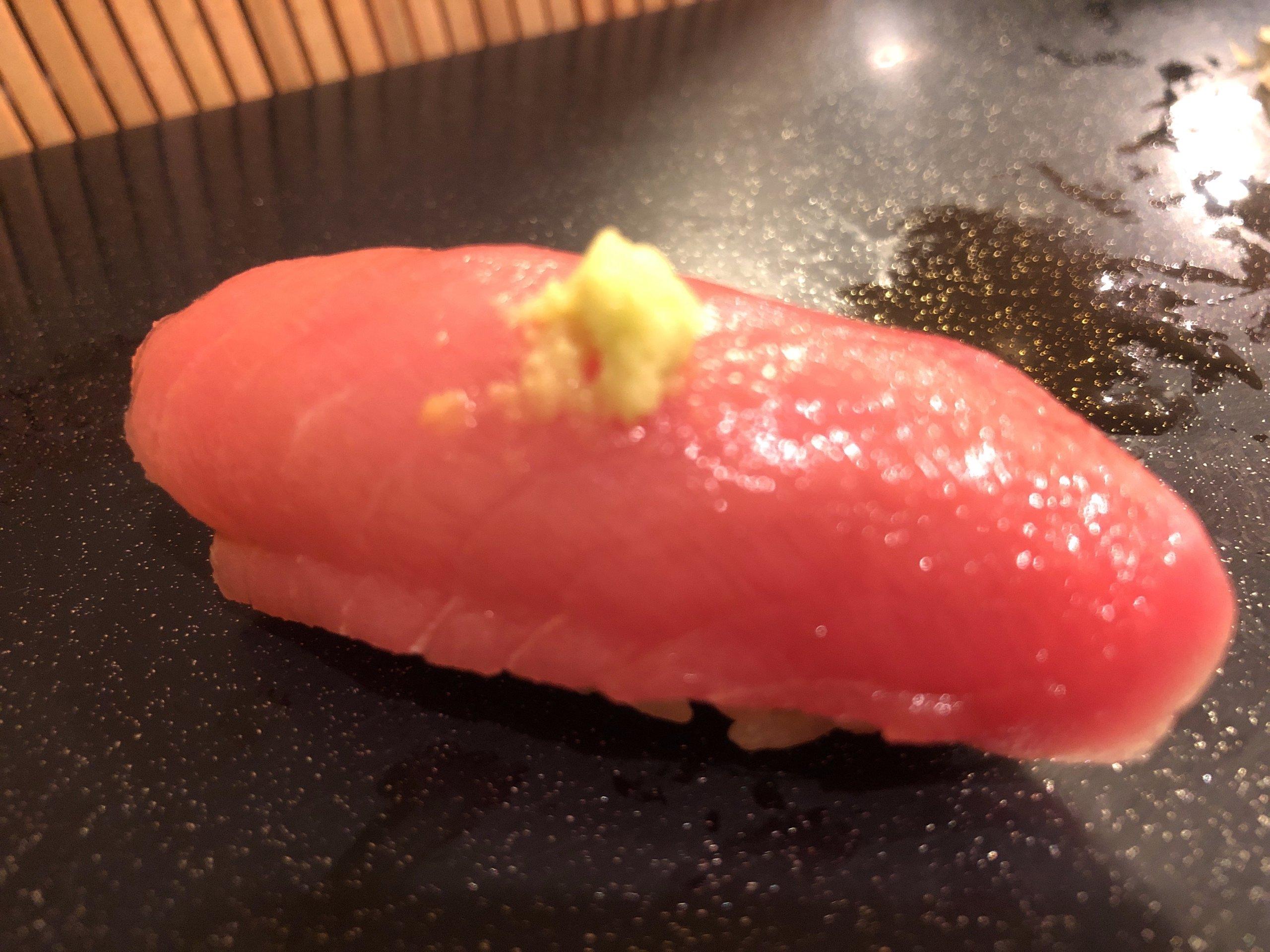 お寿司が食べたい欲が止まりませーーーん🍣 写真見るだ…