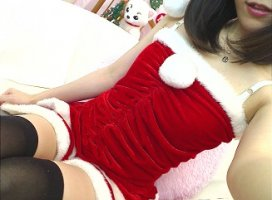 メリークリスマス★クリスマスは毎年ついついケーキを買いすぎて…