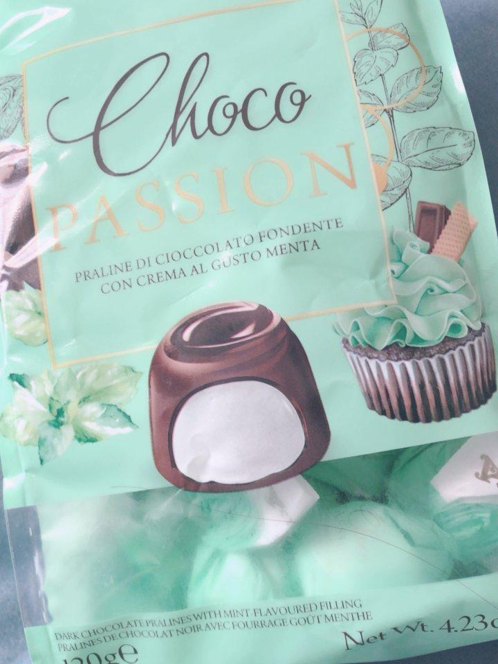 チョコミント〜🍫💚今日こすぷれイベントかぁ。…