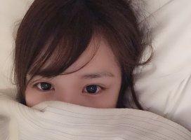 眠。寝なきゃいけないのに目がギンギン(笑)こりゃ、ダメだ( ;´…