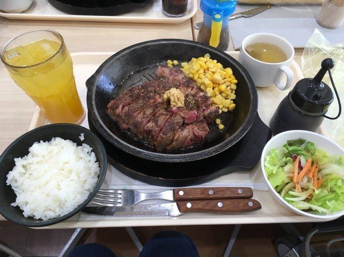 あと今日のよるごはん(´^∀^`)食べすぎたぁぁあ