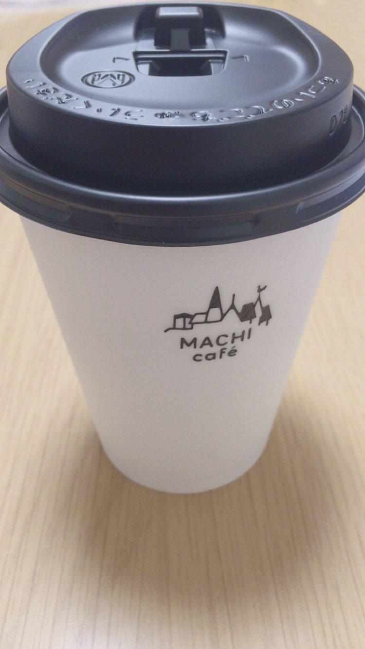 今日ローソンで「カフェラテ、ホットで(^o^)」って言ったら「か…