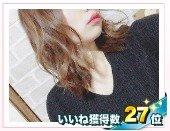 03/01のツイート画像