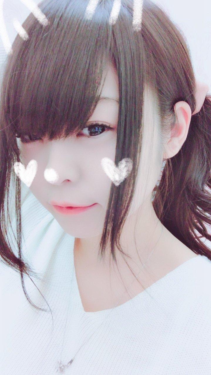03/24のツイート画像