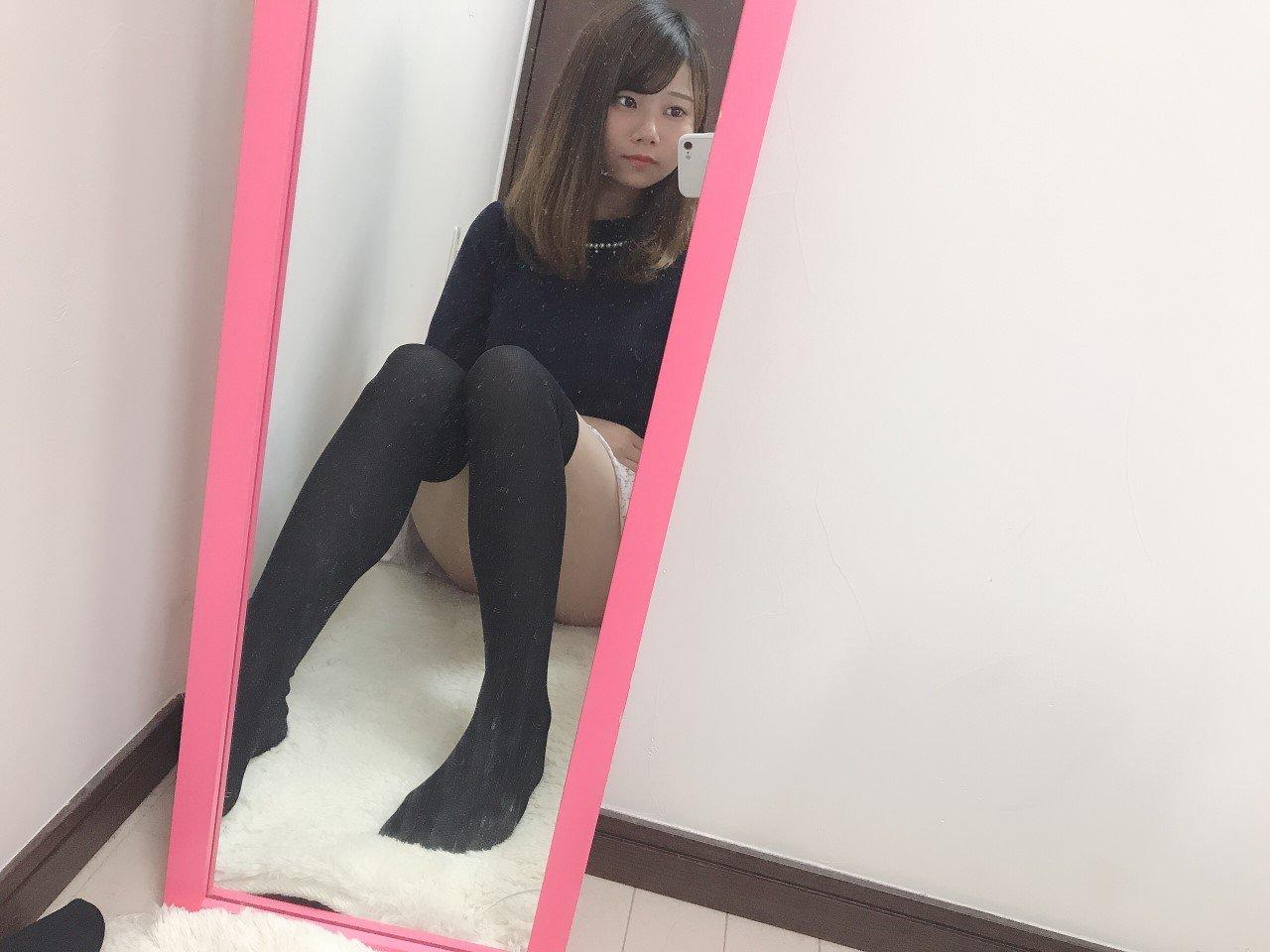 08/27のツイート画像
