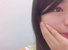 01/03のツイート画像
