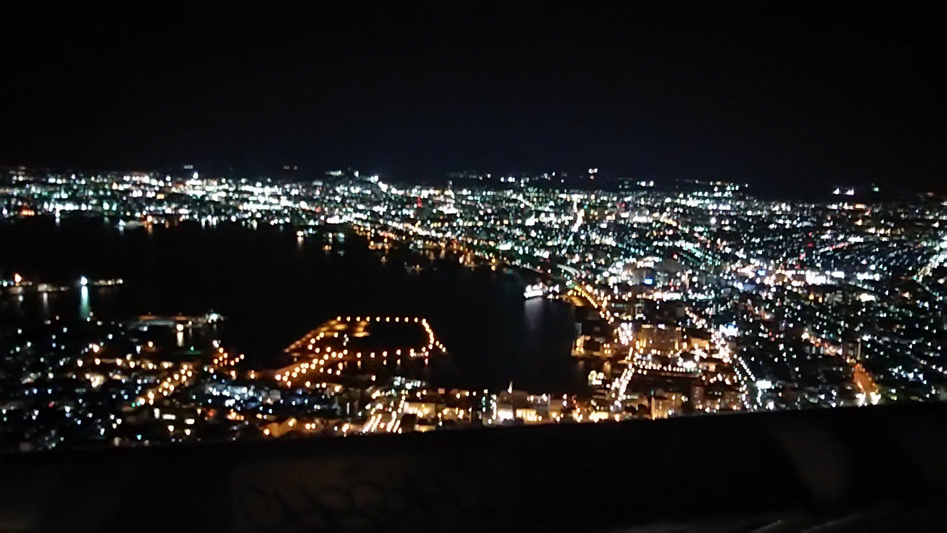 03/23のツイート画像