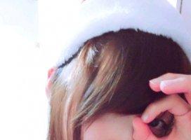 12/24のツイート画像