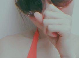 07/25のツイート画像
