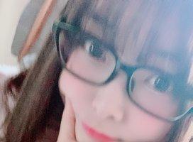 01/09のツイート画像