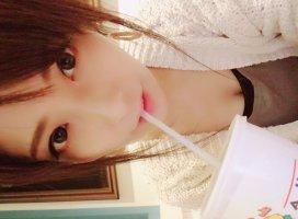 浅乃ハルミちゃんのツイート